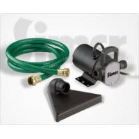 Quality M40P-04 | Mini-Vac Utility Pump Kit for sale