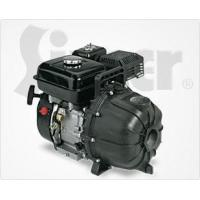 Quality 4955 | 5.5 HP Gas Engine Pump for sale