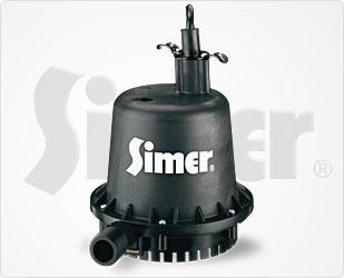 Buy 2110-03 (Geyser Jr.) | 1/10 HP Submersible Utility Pump at wholesale prices