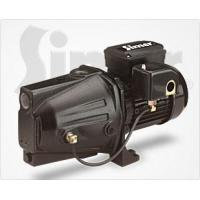 Quality 2803 | 1 HP Cast Iron Shallow Well Jet Pump for sale