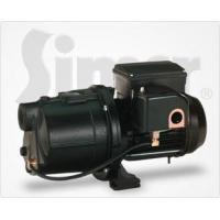 Quality 2802 | 3/4 HP Cast Iron Shallow Well Jet Pump for sale