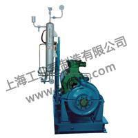 Quality RSX-G High Temperature High Pressure Hot Water Circulating Pump for sale