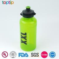 China School Water Bottle for Kids on sale