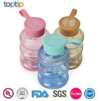 China Water Bottle For Kids At School on sale