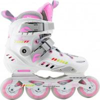 Quality kids figure skates for sale