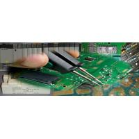Buy cheap Repair Service Malaysia: ACH550-01-03A3-4+B055 AC Drive ABB Singapore Indonesia Thailand from wholesalers