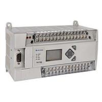 China ALLEN BRADLEY MicroLogix 1400 on sale