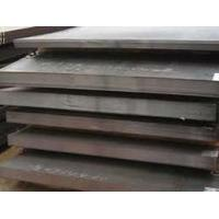 16Mn 12mm thick low alloy steel plate stock product 12mm thick steel plate