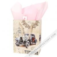 Quality Paper Bags Exclusive Europe Design Direct Dessert Printed Gift Bags Party Gift Bags Wrapping UK for sale