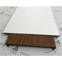 Acoustic Ceiling Board For Sale Acoustic Ceiling Board Of