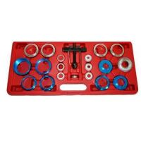 China Engine Timing Tool TM 21pcs Crank Seal Remover Installer kit on sale