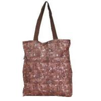 Quality Bags & Tools SL6003-brown for sale