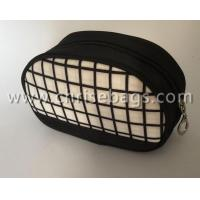 Quality Cosmetic Bag CE-CB001 for sale