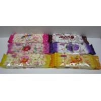 Quality NO.M012 138G Marshmallow Pieces 138g*50bags for sale