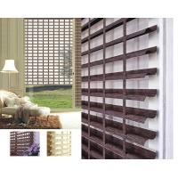 China Verman blinds FA-1 on sale