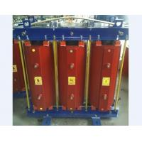 Quality Special High Voltage Series Reactor for sale
