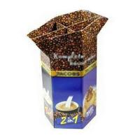 Quality Best Sale Retail Dump Bin Display For coffee for sale