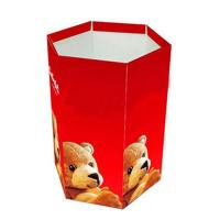 Quality Beautiful Dump Bins Retail For Toy for sale