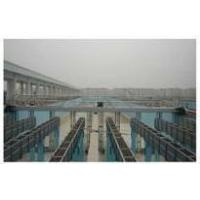Buy cheap Siphon type mud suction machine from wholesalers