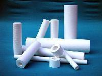Buy cheap Filter and Filter material from wholesalers