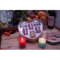Buy cheap Gift pack candles5 from wholesalers