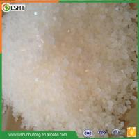 Quality Syrup Additives Pure Saccharine Sodium for sale