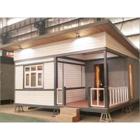 Quality M33 Modular House Product CodeM33 for sale