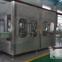 Quality Beverage Filling Machine for sale