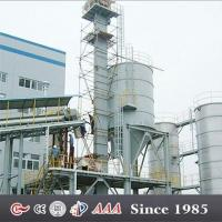 Quality Vertical Bucket Elevator Construction for sale