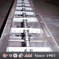 Buy cheap Food Grade En-Masse Conveyors Systems from wholesalers