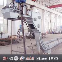 Buy cheap Snake Scraper Chain Conveyor Elevator Chain from wholesalers