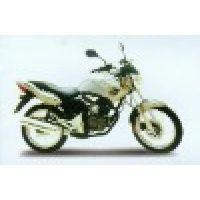 Buy cheap Motorcycles ZF150-16(I) 150cc street bike from wholesalers