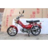 Buy cheap Motorcycles GS48Q-4 50cc moped/cub/motorbike/motorcycle from wholesalers