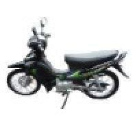 Buy cheap Motorcycles ZF110-8(IV)motorcycle(cub) from wholesalers