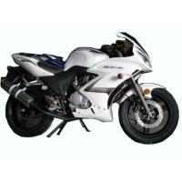 Quality Motorcycles PC250--JY1 for sale