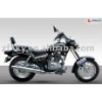 Quality Motorcycles ZF150-11(III) motorcycle for sale