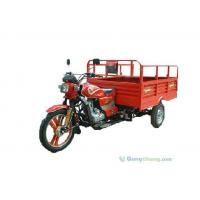 Quality Motorcycles 250cc trike for sale
