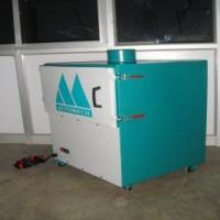 China Soldering Fume Collector on sale