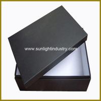Buy cheap paper packaging box from wholesalers