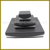 Buy cheap magnet closure box from wholesalers