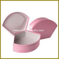 Buy cheap cosmetics packaging box from wholesalers