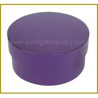 Buy cheap purple tube from wholesalers