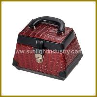 Buy cheap jewelry packaging box from wholesalers
