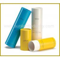 Buy cheap paper mailing tubes from wholesalers