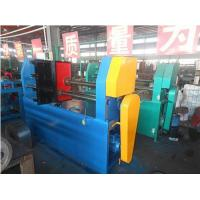 Quality Spring winding machine for sale