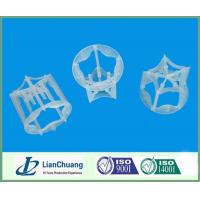 Quality Plastic Pentagon Packing for sale