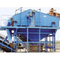 Quality Straight-line Vibrating Screen for sale