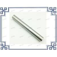 Buy cheap Molybdenum Buy Molybdenum Round Bar, Square Rod, Threaded Bar from wholesalers
