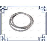 Buy cheap Molybdenum Pure EDM Molybdenum Wire for Cutting from wholesalers