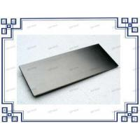 Buy cheap Molybdenum Supply Molybdenum Mo 361 Plate Sheet from wholesalers